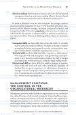 Understanding Healthcare Management - Jones & Bartlett Learning - Page 5