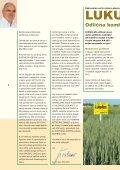 PREGLED SORT - Saatbau Linz - Page 2