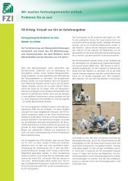 ErfolgsgeschichteLauron.pdf - FZI