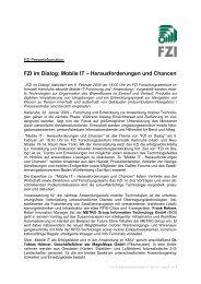 FZI Presseinformation Mobile IT 090120.pdf