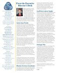 January - Aurora Chamber of Commerce - Page 2