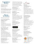 January - Aurora Chamber of Commerce - Page 3