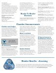January - Aurora Chamber of Commerce - Page 5