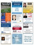 January - Aurora Chamber of Commerce - Page 6