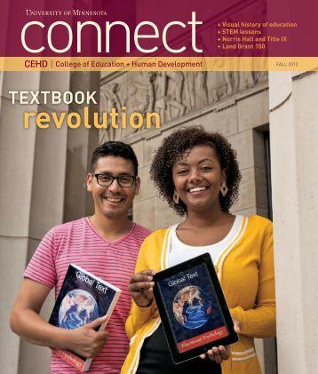 Download PDF - College of Education & Human Development ...