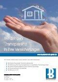 RDM Preisspiegel 2011/2012 - Ring Deutscher Makler - Seite 2