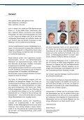 RDM Preisspiegel 2011/2012 - Ring Deutscher Makler - Seite 5
