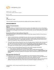 UB 5668 NetFirm CS v.2010.3.0 Software - Tax & Accounting ...