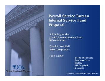 Service Request Form - GTM Payroll Services