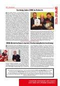 Hilfe DiReKt Wint - DRK-Kreisverband Jena-Eisenberg-Stadtroda e.V. - Seite 3