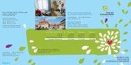 senioren- und pflegeheim im rittergut beienrode - NeuErkerode