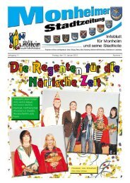 Stadtzeitung 2012-01-13.pdf - Monheim