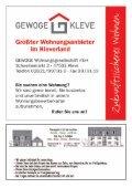 Bürgerbroschüre PDF 3.1 MB - in Kleve - Seite 2