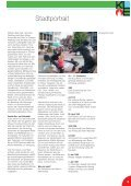 Bürgerbroschüre PDF 3.1 MB - in Kleve - Seite 7