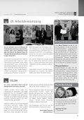 GEMEINDENACHRICHTEN Alten- und Pflegeheim ... - Timelkam - Seite 5