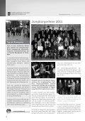 GEMEINDENACHRICHTEN Alten- und Pflegeheim ... - Timelkam - Seite 6