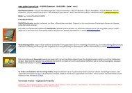 Diese Seite als PDF-Datei ansehen  und drucken
