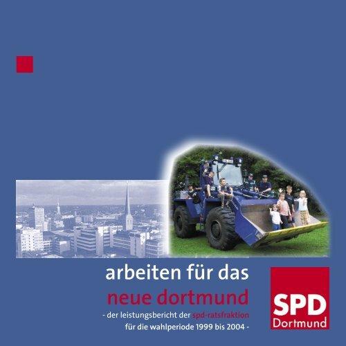 PDF - Download - SPD-Ratsfraktion Dortmund