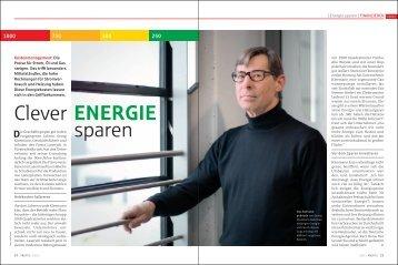 Wie ein Unternehmen clever Energie einspart - Finanzpartner Ihres ...
