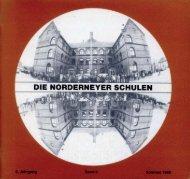 sjb-1989.pdf (29,4 MB) - Chronik der Insel Norderney