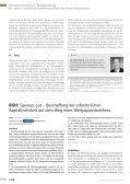 BilMoG - Watson, Farley & Williams - Seite 2