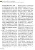 BilMoG - Watson, Farley & Williams - Seite 4