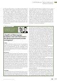 BilMoG - Watson, Farley & Williams - Seite 5