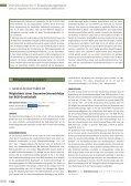 BilMoG - Watson, Farley & Williams - Seite 6
