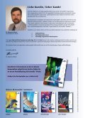 3B SCIENTIFIC® EXPERIMENTS - lehrmittel-bern.ch - Page 2