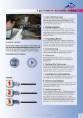 3B SCIENTIFIC® EXPERIMENTS - lehrmittel-bern.ch - Page 3