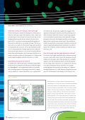 systems biology goes multicellular - MDC - Page 3