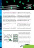 systems biology goes multicellular - MDC - Page 7