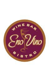Wine List - Eno Vino Wine Bar and Bistro