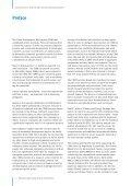 pdf 1366 KByte - Page 4