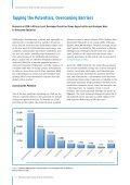 pdf 1366 KByte - Page 6