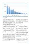pdf 1366 KByte - Page 7