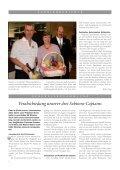 Birdie 1-11 - Golf Club Ennetsee - Page 2