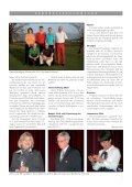 Birdie 1-11 - Golf Club Ennetsee - Page 3