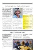 Birdie 1-11 - Golf Club Ennetsee - Page 4