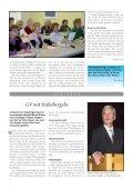 Birdie 1-11 - Golf Club Ennetsee - Page 6