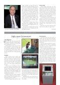 Birdie 1-11 - Golf Club Ennetsee - Page 7