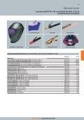 Elektroden-Inverter - Page 3
