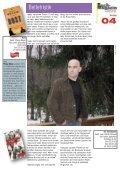 2 - Das Buch-Magazin - Page 4
