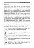 Bauanleitung - Vincent Wooden Boats - Seite 4