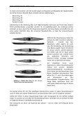 Bauanleitung - Vincent Wooden Boats - Seite 5