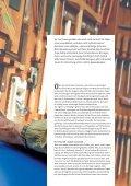 Website einfach selber bauen - Schreinerei Drautzburg - Page 2