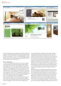 Website einfach selber bauen - Schreinerei Drautzburg - Page 3