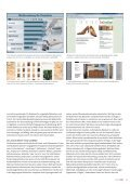 Website einfach selber bauen - Schreinerei Drautzburg - Page 4