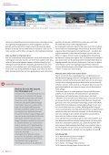 Website einfach selber bauen - Schreinerei Drautzburg - Page 5