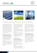 Sandwichelemente - Aluform System GmbH & Co. KG - Seite 2